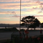 Photo de Lakeside Knysna Accomodation