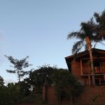 Photo of Costa del Sol Iguazu