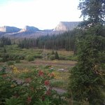 Trappers Lake Lodge & Resort의 사진
