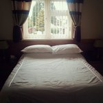 Autumn House Bed & Breakfast Foto