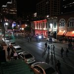 Foto di Extended Stay America - Austin - Downtown - 6th St.
