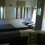 Foto van Shady Willows Holiday Park & Batemans Bay YHA