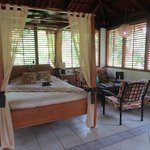 Casa Corcovado Jungle Lodge의 사진