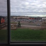 Foto de Days Inn Duluth/By Miller Hill Mall