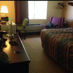 Days Inn & Suites Kaukauna照片