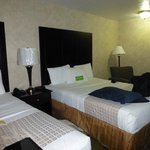 Φωτογραφία: La Quinta Inn & Suites Woodburn