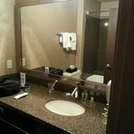 BEST WESTERN PLUS Wine Country Hotel & Suites Foto