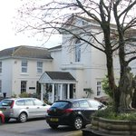Photo of Penventon Park Hotel