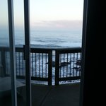 Foto The Shelter Cove Oceanfront Inn