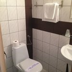 Φωτογραφία: Hotel Diament Plaza Gliwice