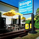 Bilinga Beach Motelの写真