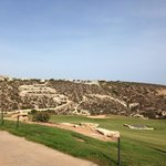 Photo de InterContinental Aphrodite Hills Resort