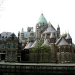 Photo of Cathedral of Sint Bavo