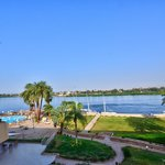 Sheraton Luxor Resort照片