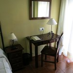 Photo of Hostal La Andaluza