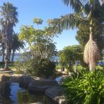 Bilde fra Copthorne Hotel & Resort Bay of Islands