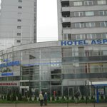 Photo of Hotel Aspel