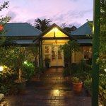 Margaret River Guest House Foto