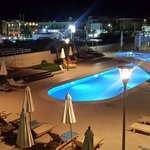 Photo of Iolida Beach Hotel