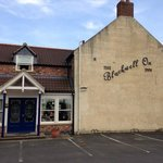 Foto di The Blackwell Ox Inn