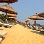 Foto Four Points by Sheraton Shenzhou Peninsula Resort