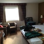 Holiday Inn Foto