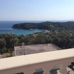Photo de Boutique Hotel Parga Princess