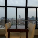 Φωτογραφία: Mayson Apartment Hotel Shanghai Waitan