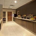 Residence Inn Fort Wayne Southwest照片