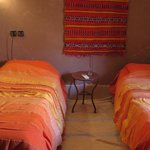 Photo of Hotel Kasbah Sahara Services