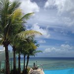 Guam Reef & Olive Spa Resort Foto