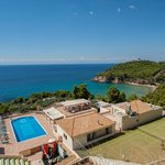 Panorama Alonissos Beach Bungalows & Suites Hotel
