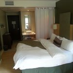 Protea Hotel Willow Lake resmi