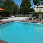 Red Lion Inn Sacramento Rancho Cordova