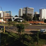 Photo of Brasilia Imperial Hotel e Eventos