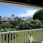 Bilde fra Castle Kiahuna Plantation & The Beach Bungalows