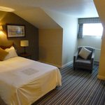 Foto Innkeeper's Lodge Cramlington