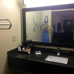Photo de Boarders Inn and Suites Ashland City