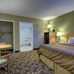 Boarders Inn & Suites Kearney, NE