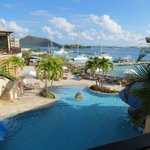 Scrub Island Resort, Spa & Marina, Autograph Collection의 사진