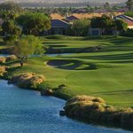 Westin Mission Hills Resort - Gary Player Course