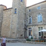 Photo of Chateau d'Agel