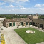 Photo of Masseria Pizzofalcone Relais
