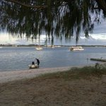 Broadwater Tourist Park照片