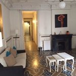 C40 Rooms Barcelona의 사진