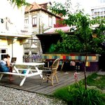 Photo of Andarilho Oporto Hostel