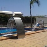 Costa Volcan Apartments�