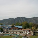 Foto de Mountain View Lo