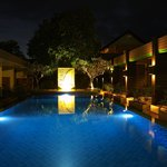 Photo de Griya Asri Hotel