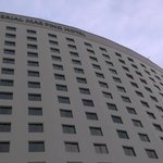 Photo de The Imperial Mae Ping Hotel